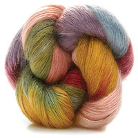 Artyarns Rhapsody light