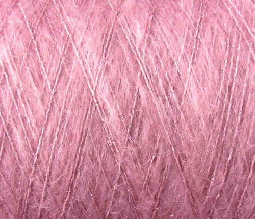 AR Pigalle #2258 pink/silber