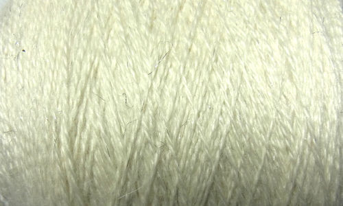 AR Colourfree Alpakaseide Lux Lace