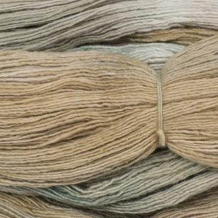 Manos Silk Blend fino #SF409 antique lace 100g