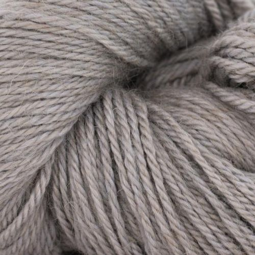 The Fibre Co. Road to China Light #02 grey pearl
