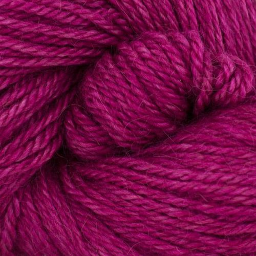 The Fibre Co. Road to China Light #08 rhodolite