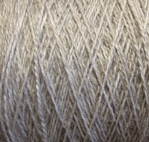 AR Colourfree Merino Seide Yak Lace