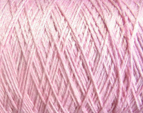 AR Kaschmirseide WOW # 32381 light pink