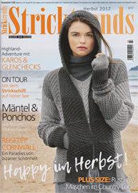 Stricktrends-Cover-herbst-17-001-sm