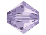 Swarovski Violet Selection 6mm #007 SALE 30%