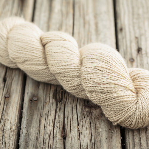 Fyberspates Scrumptious 4ply #303 oyster