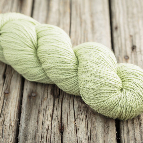 Fyberspates Scrumptious 4ply #311 flying saucer