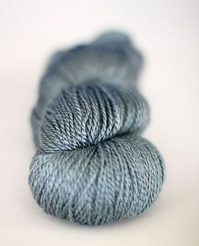 Fyberspates Scrumptious 4ply #304 water