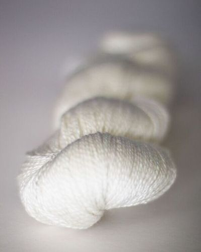 Fyberspates Scrumptious 4ply #310 natural