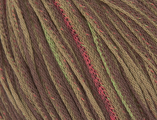 Rowan Tetra cotton #4 nemi SALE!