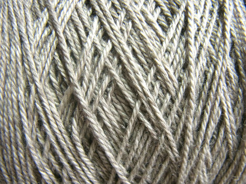 AR Colourfree Merino Seide Yak Fing.