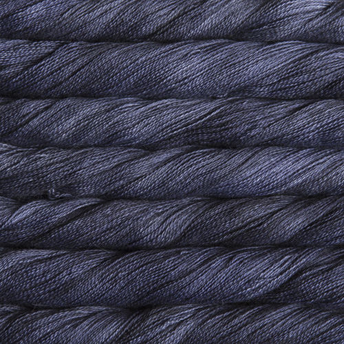 Malabrigo Baby Silkpaca Lace #052 paris night