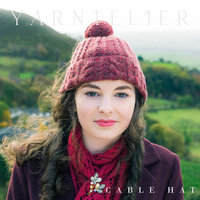 Yarntelier by Louisa Harding Cashmere Gilli