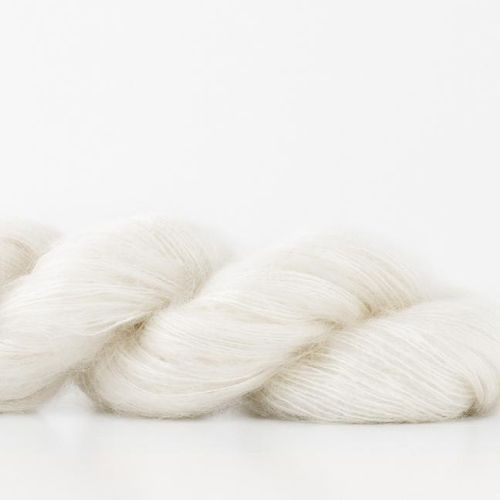 Shibui Silk Cloud #2004 ivory
