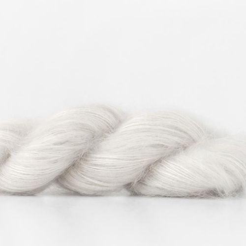 Shibui Silk Cloud #2181 bone