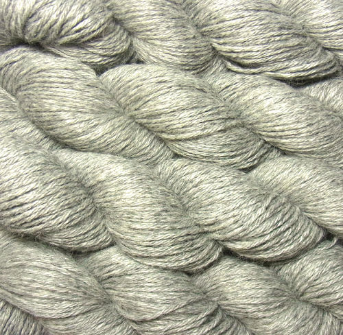 AR Baby Alpaka Peruvian #SFN 41 light grey 100g