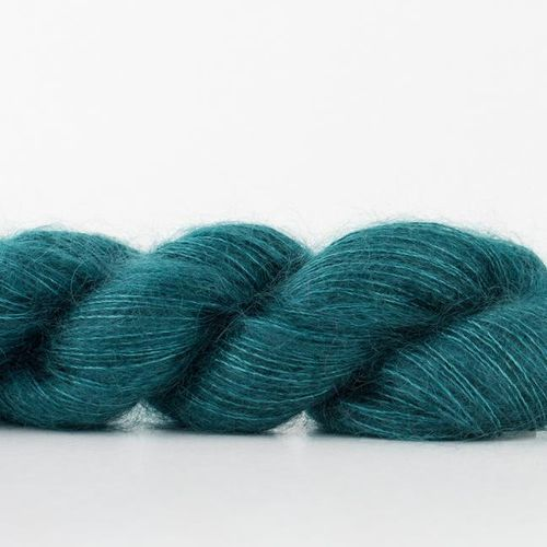 Shibui Silk Cloud #2038 cove