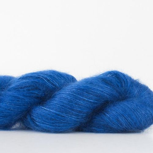 Shibui Silk Cloud #2034 blueprint