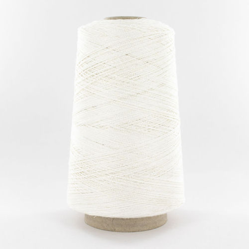 AR Pure Linen Lace #550 wollweiss 25g