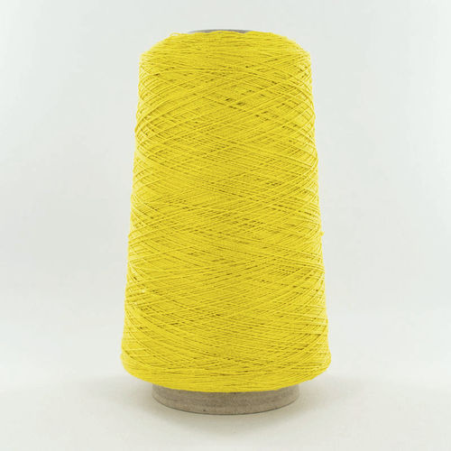 AR Pure Linen Lace #555 zitrone 25g