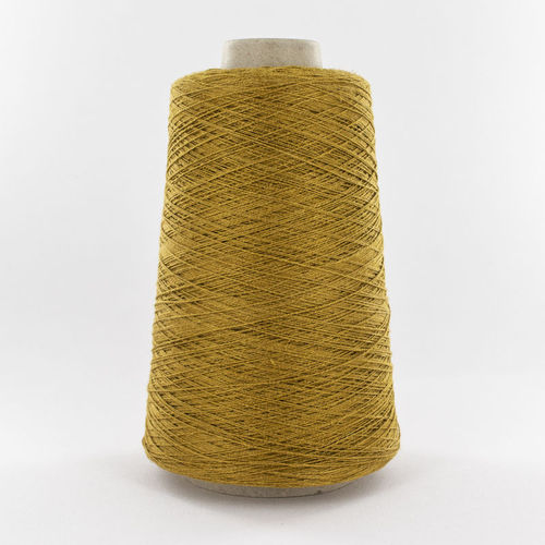 AR Pure Linen Lace #556 messing 25g