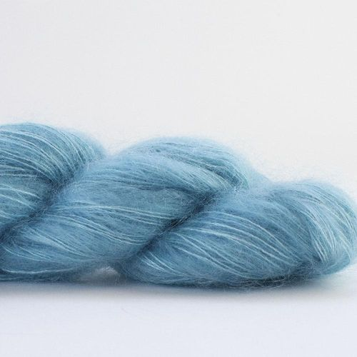 Shibui Silk Cloud #2201 crete