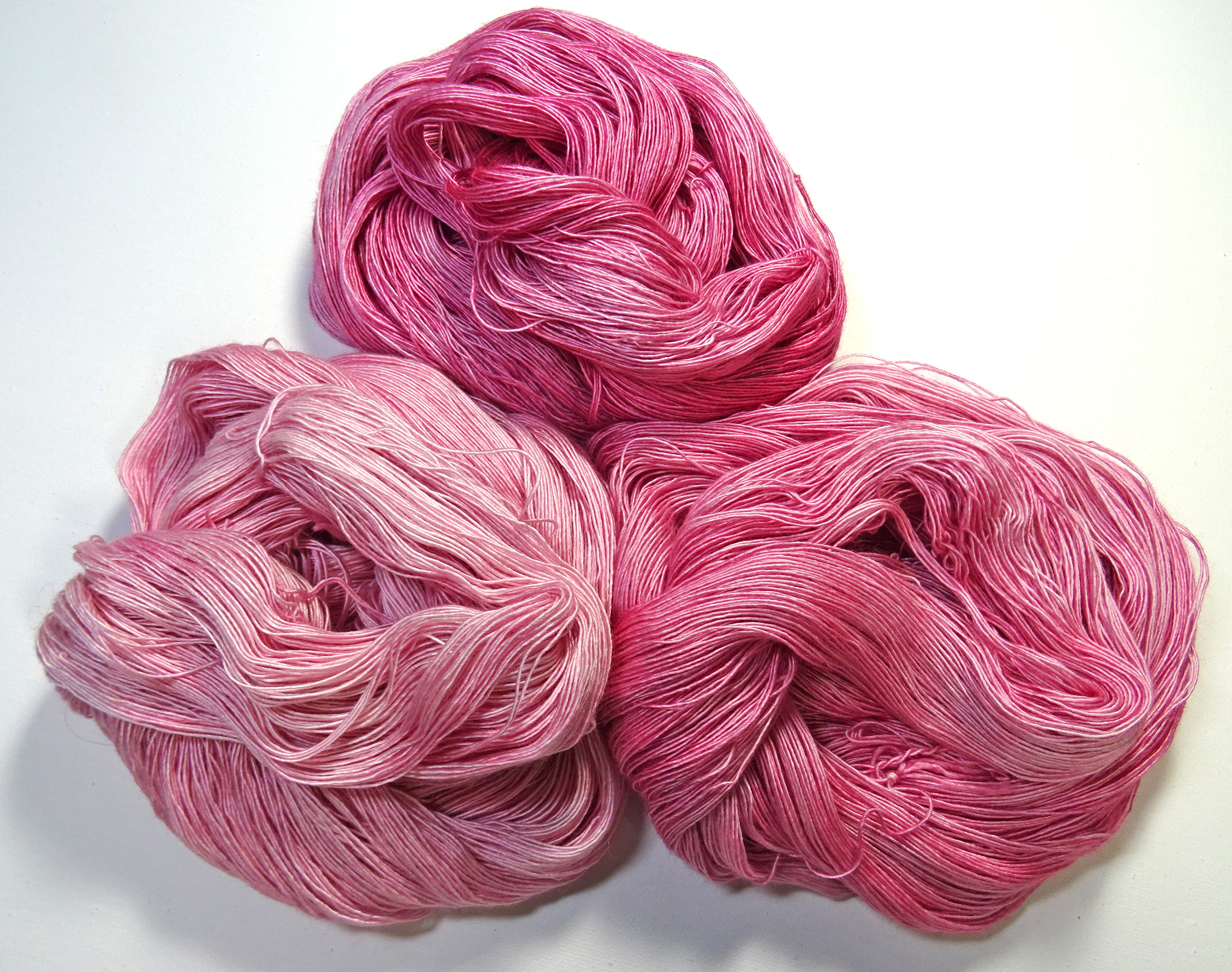 seda_merino_61_rose_pink_big_1